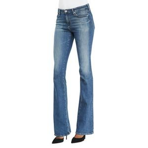 AG Adriano Goldschmied The Angel Distressed Jean